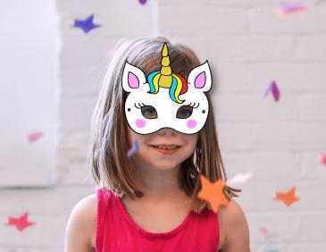 Unicorn_Mockup